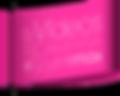 Vídeos campaña #Soyintimax 2017