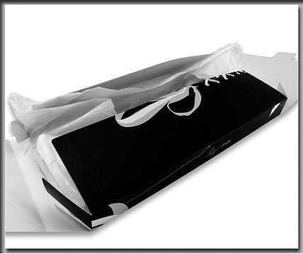 intimax giftbox corset
