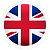intimax language english UK