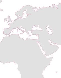 Intimax Internacional: Europa