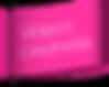 Vídeos campaña #Soyintimax