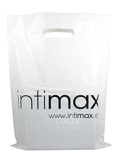small bag intimax