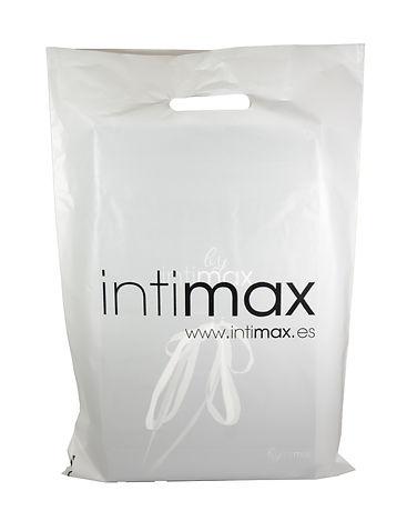 Bolsa intimax grande