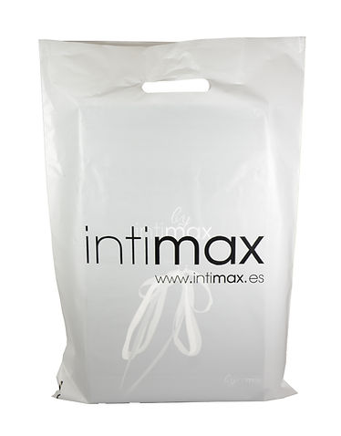 big bag intimax