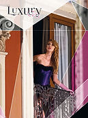 Ed. Luxury catalog intimax