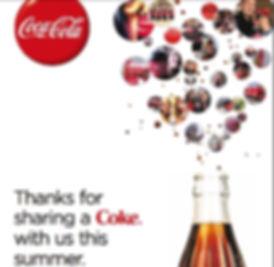 coke-thank-you-share-a-coke-coca-cola-46
