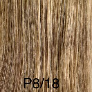 #P8/18