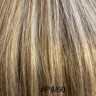 #P8/60