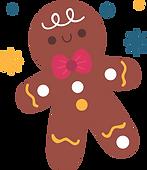 app_web_noel_sr_biscoito.png