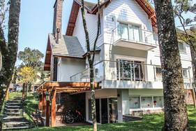 chd_incorporadora_casas_projetosresidenciais_canela_vendas_imoveis