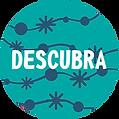 descubra_sonho_de_natal.png