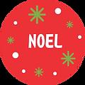 fale_com_noel_sonh_de_natal.png