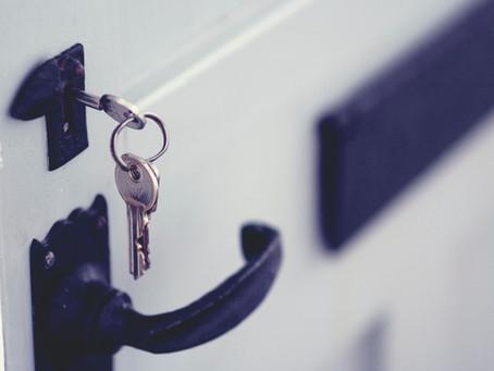 Mercado imobiliário: a tendência de expansão vai se confirmar?