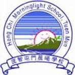 HONG CHI.jpg