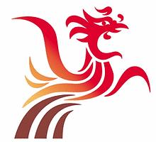 香港復康會會徽.png
