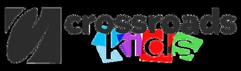 Crossroads Kids Logo - White Bckgrd.png