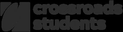 PV - Crossroads Students Logo.png
