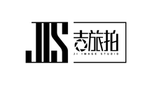 JIS吉旅拍logo定稿.png