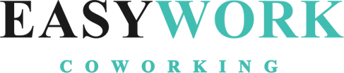 EasyWork_logo.png
