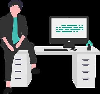 escritorio virtual.png