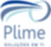 logo plime jpg.jpg
