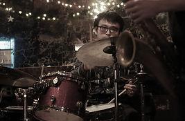 Yuichi2b.jpg
