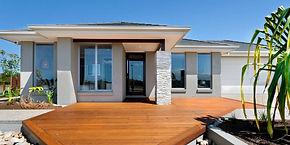 new-home-design-trends-1200x600.jpg