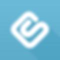 swagbucks-icon.png