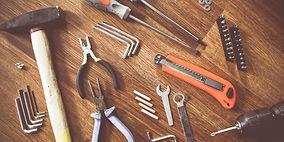dog-breeder-resources-tools-1200x600.jpg