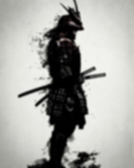 armored-samurai-nicklas-gustafsson.jpg