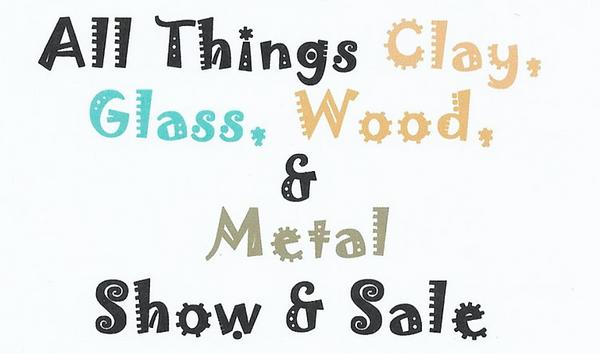 All Things.jpg.png