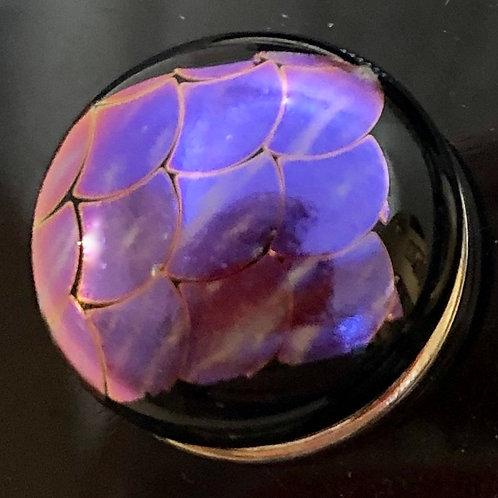 Snap Glass Stone