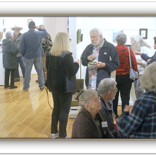 MINIATURE SHOW-RECEPTION=2019=IMG_5767.j