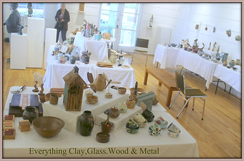 EVERYTHING CLAY-20-IMG_6114.jpg