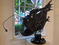 fish sculpture.jpeg