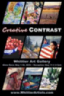 Creative Contrast.jpg