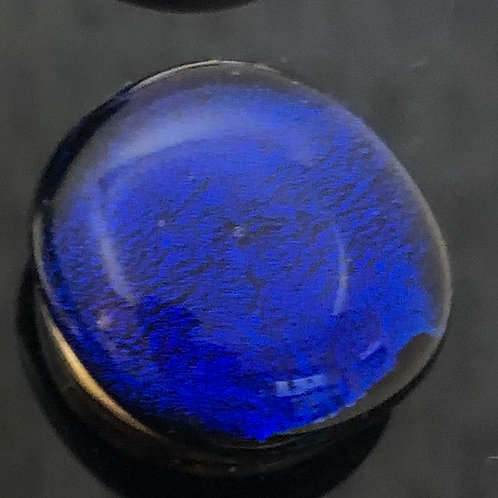 Snap Glass Stone