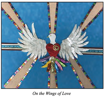 Hodnett - On the Wings of Love.png
