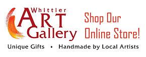 Gallery Online Store Logo JPEG.jpg