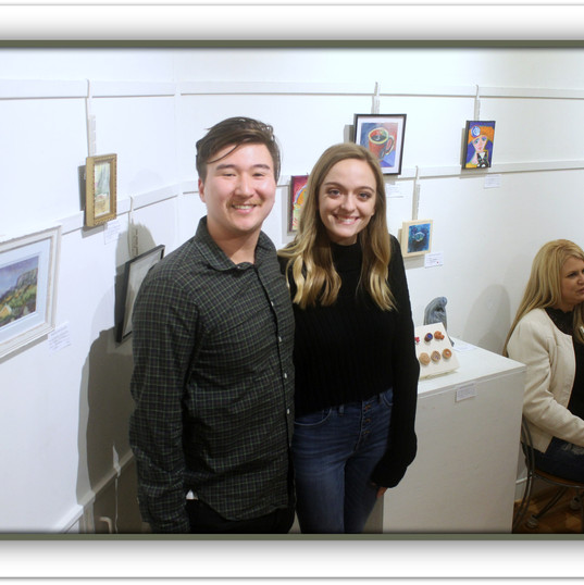MINIATURE SHOW RECEPTION-2019-IMG_5773.j