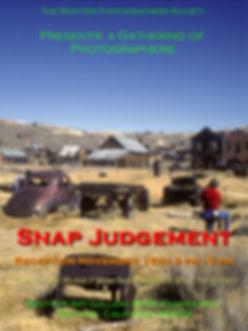 Snap Judgememt.jpg