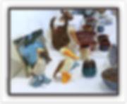Everything Clay-20-IMG_6098.jpg