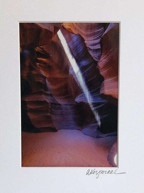 """""""Antelope Canyon"""""""