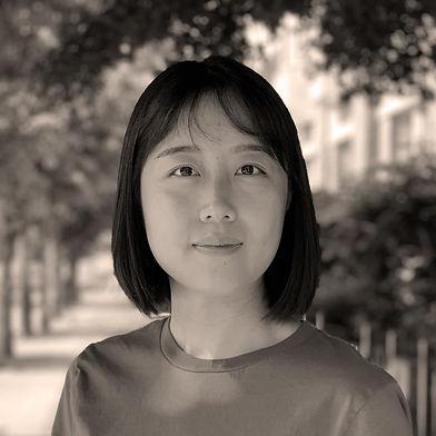 Yang Yang  (she/her)
