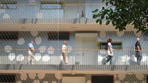 Design for Inclusion