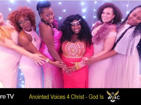AV4C Release Debut Single
