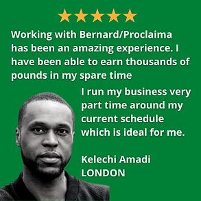 Kelechi Testimonial 1 - BR Site.png