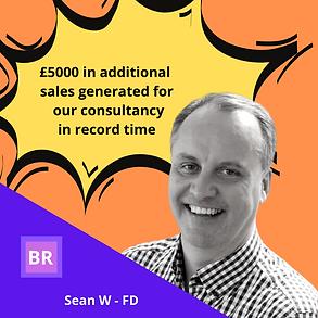 Sean Walsh - BR Site.png