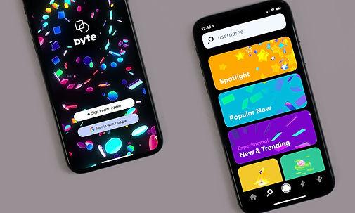 Dunamis Mobile Apps Birmingham.jpg