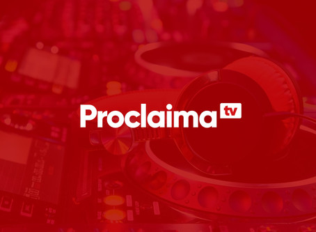 ProclaimaTV Launch Supports Artists